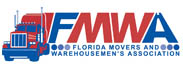 Naples Florida Movers