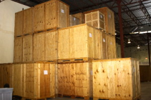Naples storage and warehouse storage