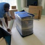 Naples Movers - Naples Moving Companies