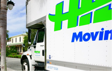 Naples Movers, Moving Companies in Naples
