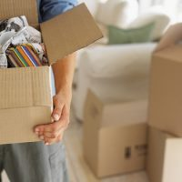 20 Tips to Help You Get Rid of Junk