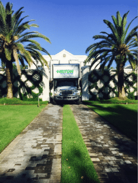 Siri Voice, Alexa Voice, Who are the closest movers to me, Who are the best Naples Movers, The best Naples movers near Me, What are the phone numbers for Movers near me, Naples Movers Near Me, Movers Close to me, Best local movers near me, Who are the closest moving companies to me, Who are the best Naples Moving companies, The best Naples moving companies near Me, What are the phone numbers for Moving companies near me, Naples Moving Companies Near Me, Moving Companies Close to me, Best local moving companies near me, Hilton Moving and Storage, Naples Movers, Naples local Movers, Naples Fl Movers, Movers in Naples FL, Naples Moving Companies, Naples local Moving Companies, Naples Fl Moving Companies, Moving Companies in Naples FL, Naples Moving and Storage Companies, Naples local Movingand Storage Companies, Naples Fl Moving and Storage Companies, Moving and Storage Companies in Naples FL, Naples Receiving and Delivery, Receivingand delivery companies, Commercial receivingand delivery, Naples Receiving, Naples Florida ReceivingServices, Phone number 239-231-7050