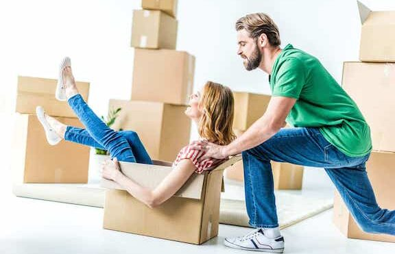 20 Tips to Help You Get Rid of Junk: Naples Moving Companies